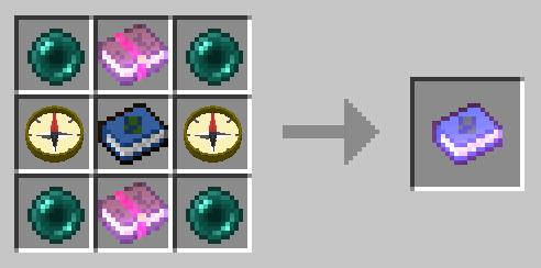 recipe_eternal_compass