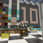 bibliocraft110spotlight