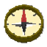 icon_feat_waypointCompass