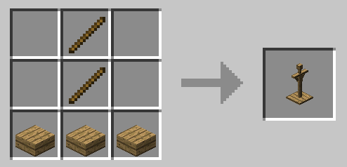 recipe_armor_stand